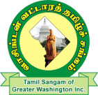 Washington Tamil Sangam